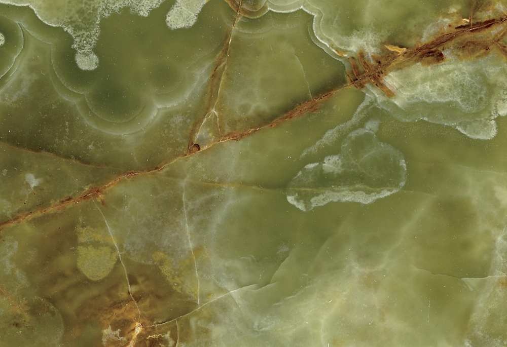Green Onyx Marble : Onyx worktops flooring leading uk supplier