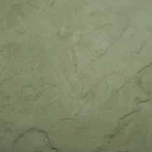 stone18