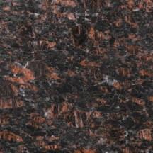 stone32