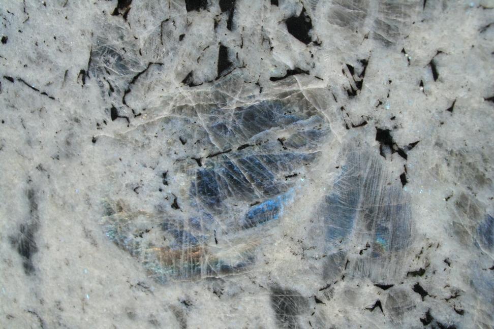 stone38