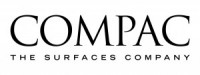 compacl