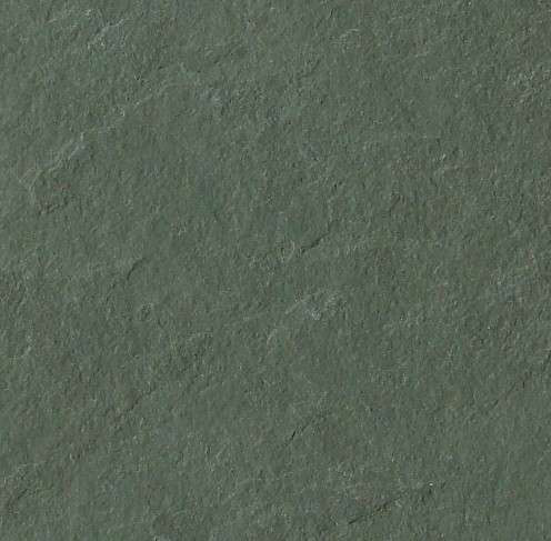 Slate Worktops | Slate Flooring | UK #1 Supplier