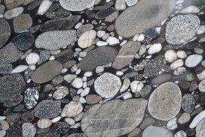 nero-marinace-granite